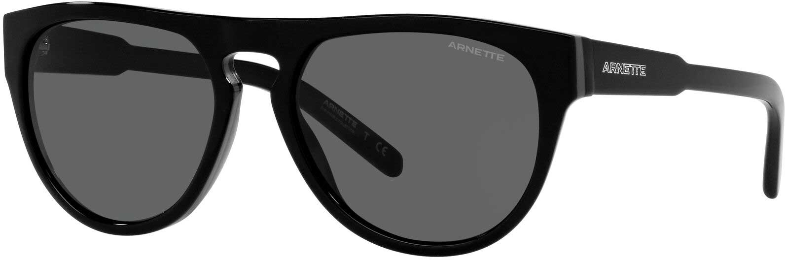 Arnette Gojira AN4282-121187-56 | 888392556776