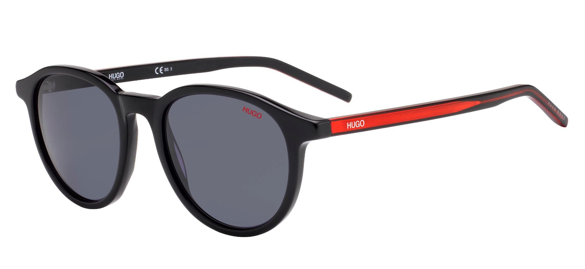 Hugo HG 1028/S 201940-OIT/IR-51 | 716736135243
