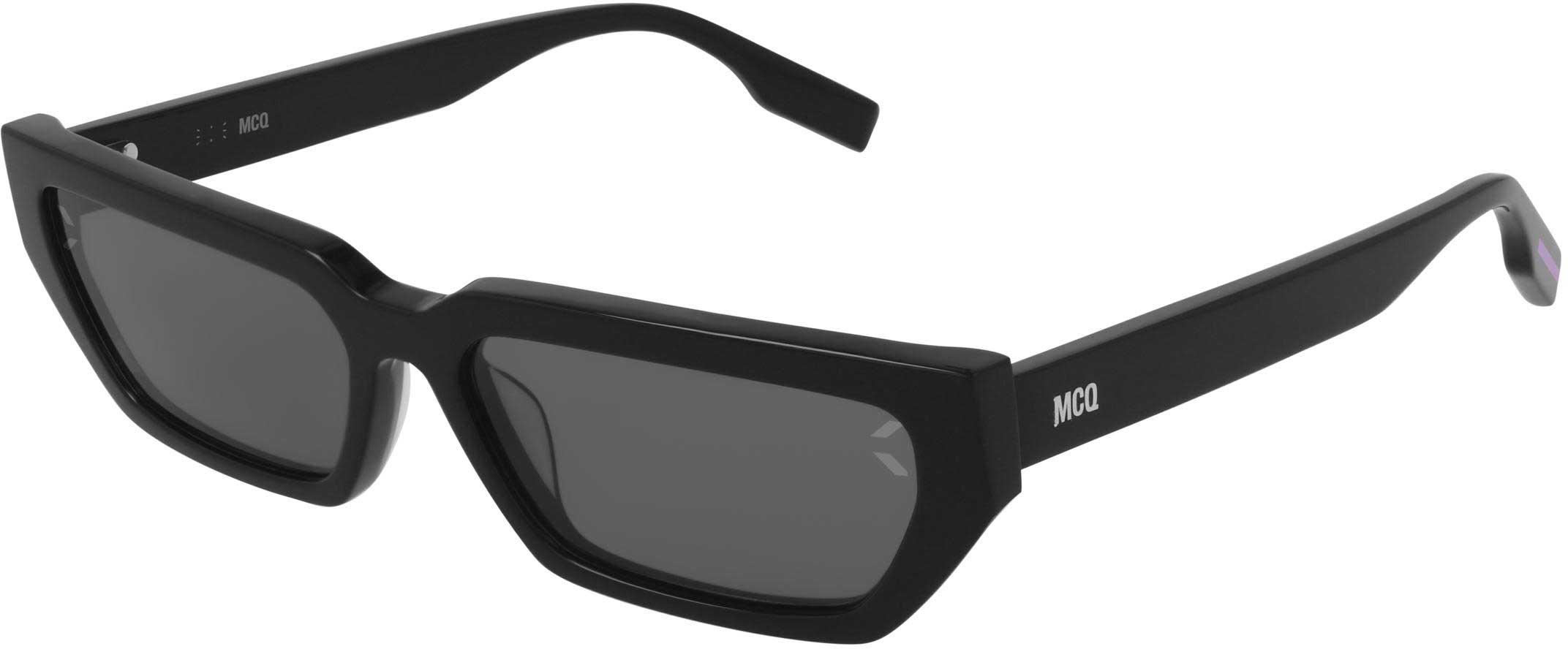 McQ MQ0302S-001-56   889652331461