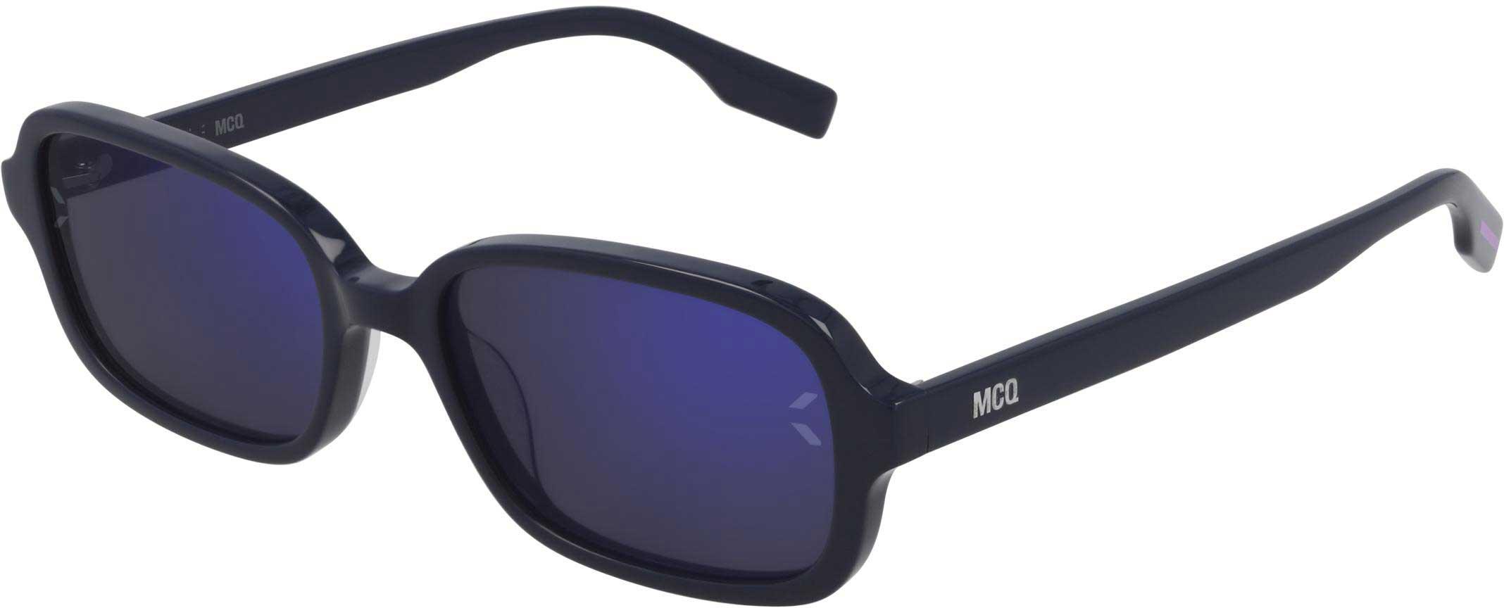 McQ MQ0309S-003-54   889652331621