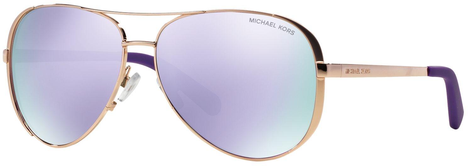 Michael Kors Chelsea MK5004-10034V-59 | 725125941853