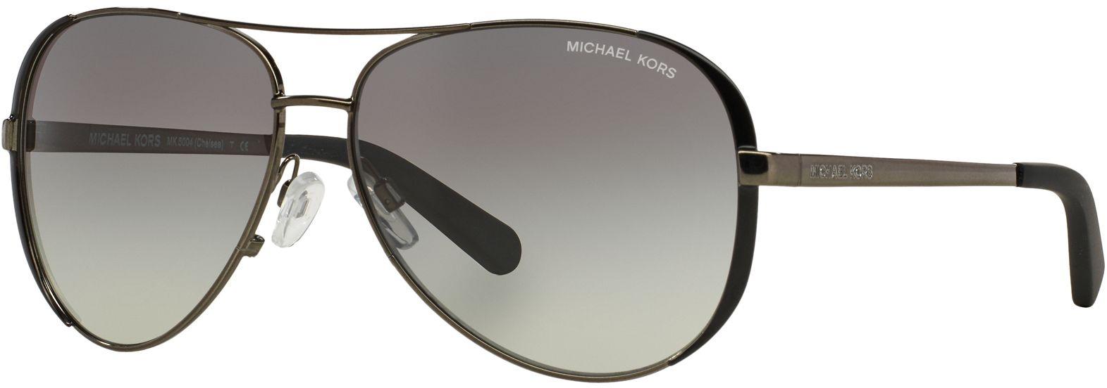 Michael Kors Chelsea MK5004-101311-59 | 725125941877