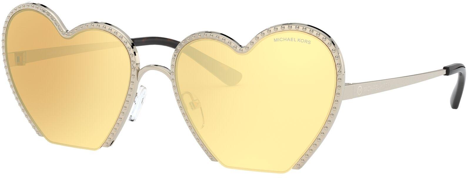 Michael Kors Heart Breaker MK1068-10147J-60   725125128001