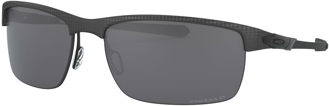 Oakley Carbon Blade OO9174-09-66   888392473424