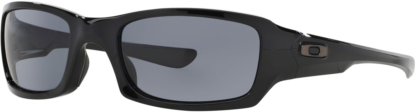 Oakley Fives Squared OO9238-04-54   700285787084