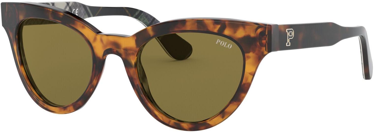Polo Ralph Lauren PH4157-530373-49 | 8056597106894