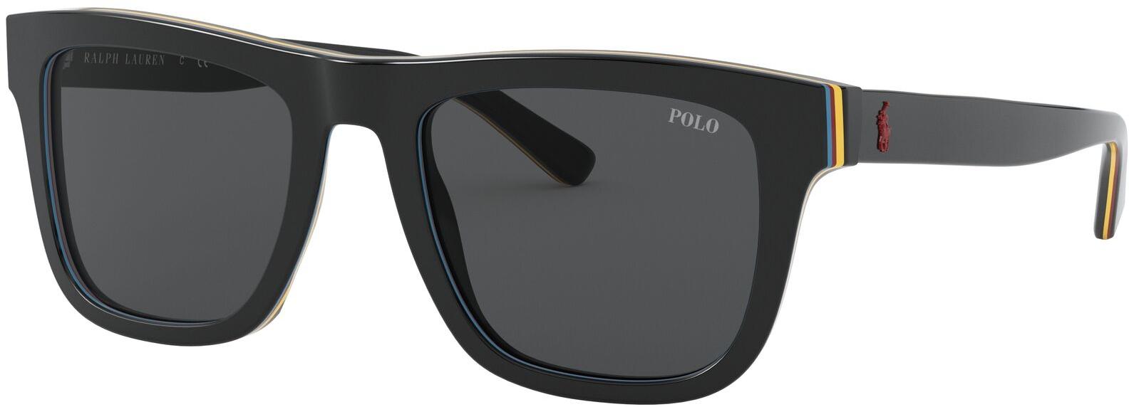 Polo Ralph Lauren PH4161-582887-52 | 8056597161763