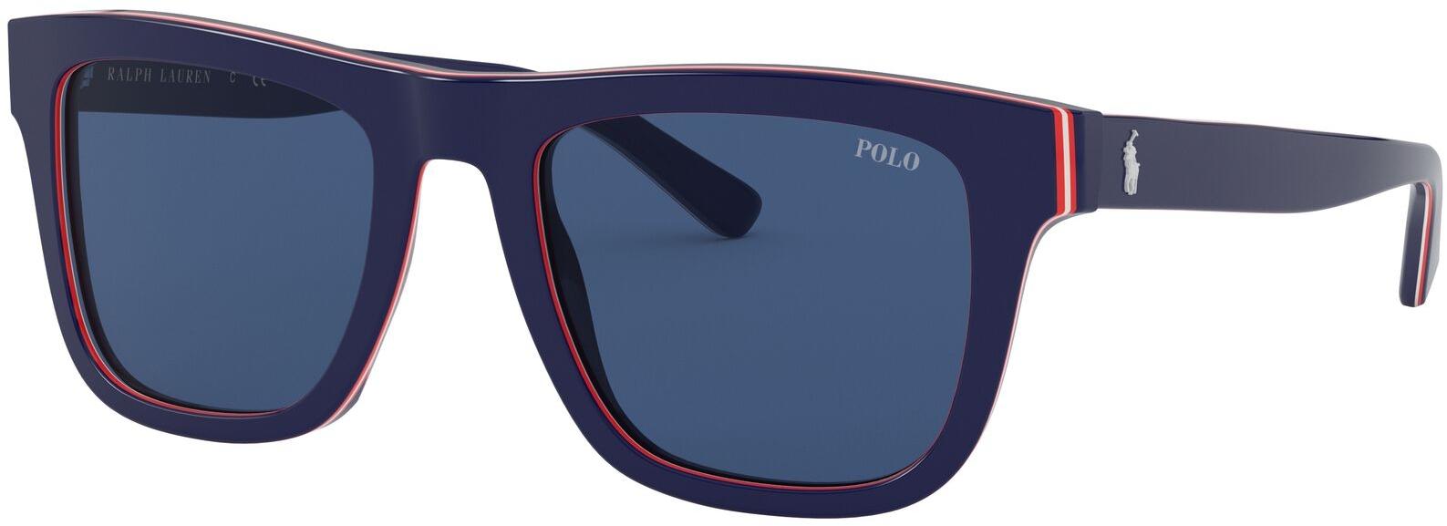 Polo Ralph Lauren PH4161-582980-52 | 8056597161770