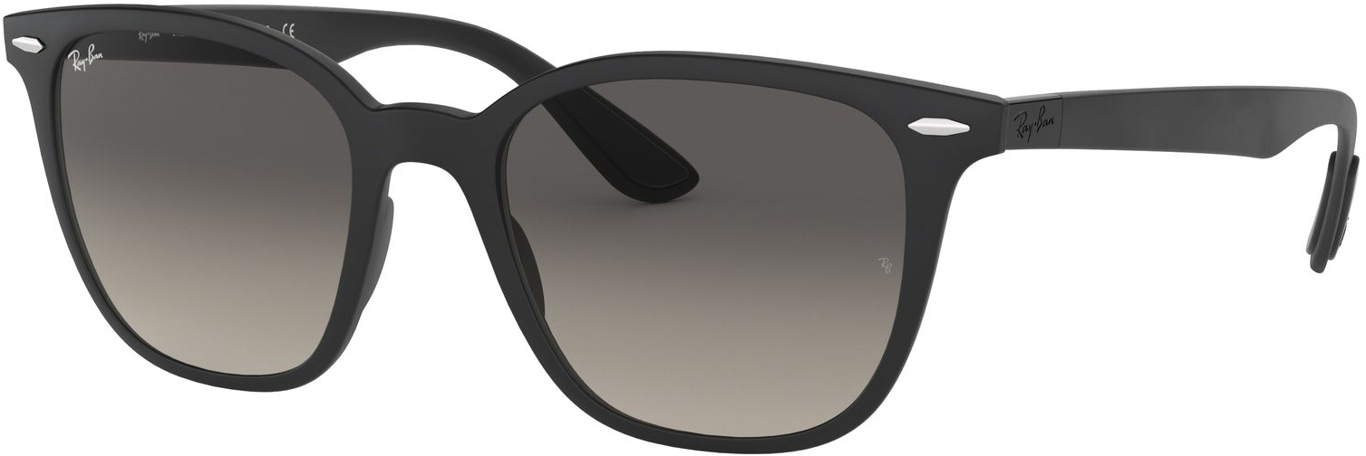 Ray-Ban Liteforce RB4297-601S11-51 | 8053672869590