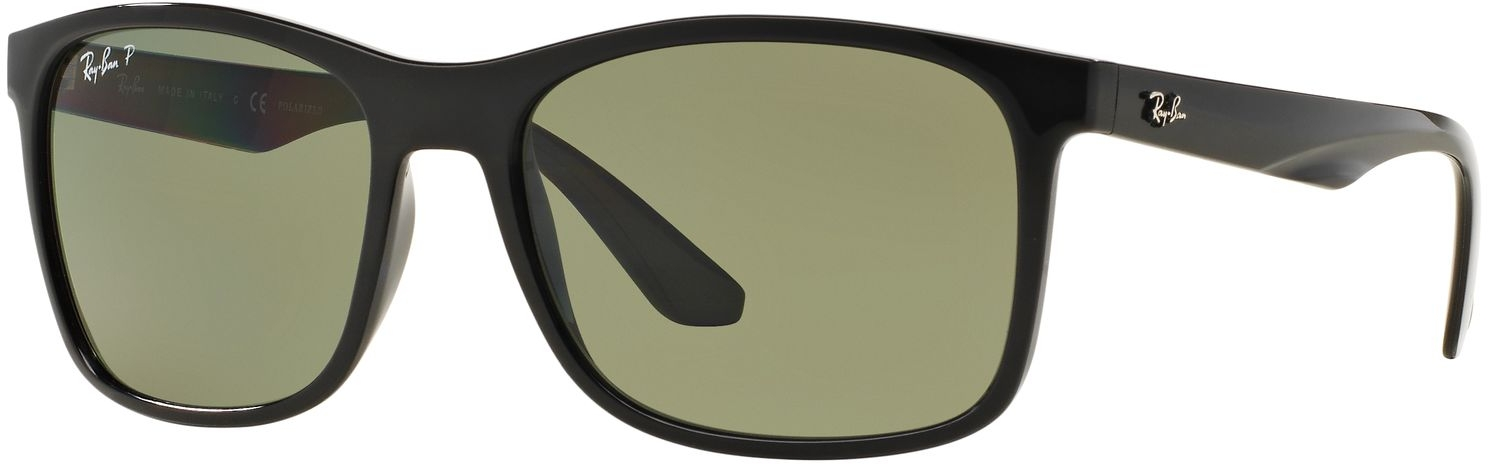 Ray-Ban RB4232-601/9A-57   8053672498240
