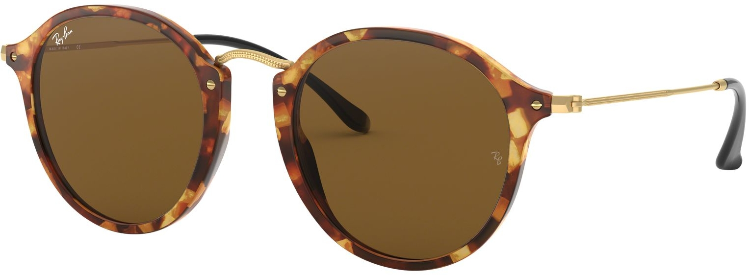 Ray-Ban Round Classic RB2447-1160-49 | 8053672358650
