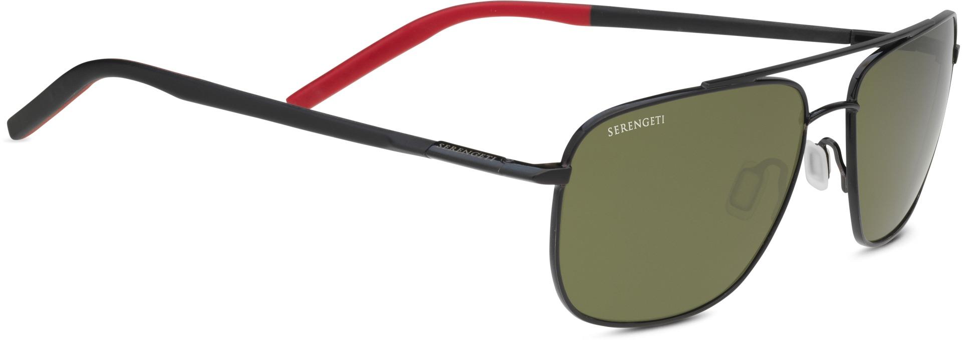 Serengeti Tellaro-8818-60 | 726644099766