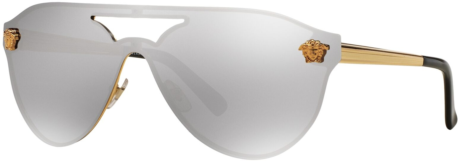 Versace VE2161-10026G-42   8053672415001