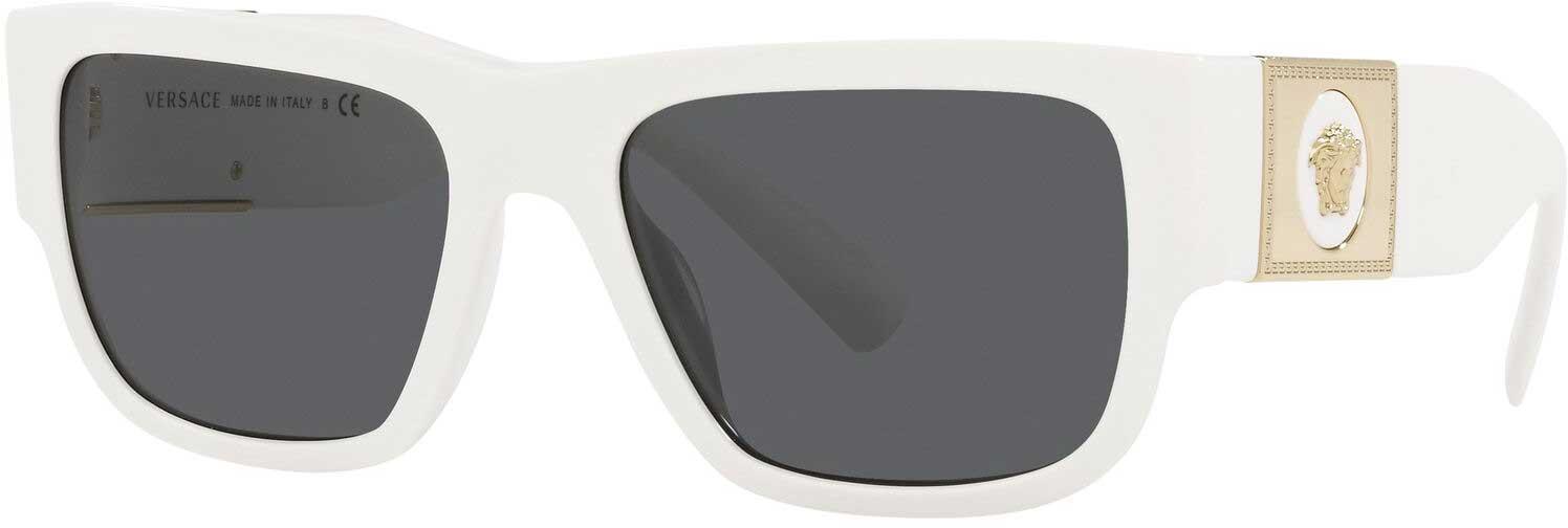 Versace VE4406-314/87-56   8056597386708
