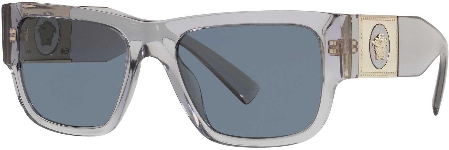 Versace VE4406-530580-56   8056597384971