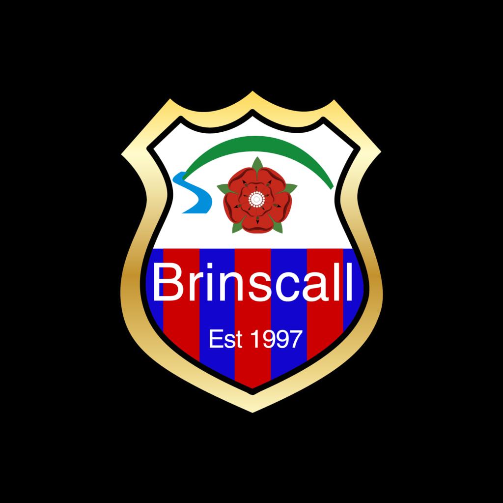Brinscall Village Juniors FC