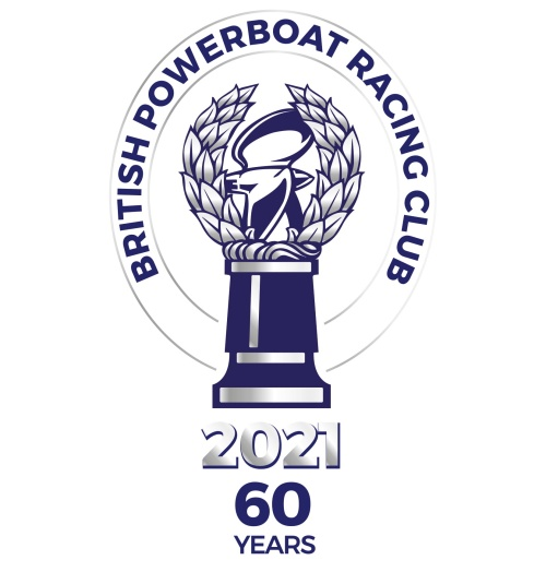 British Powerboat Racing Club