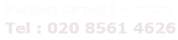 Broadway Carpets & Furniture