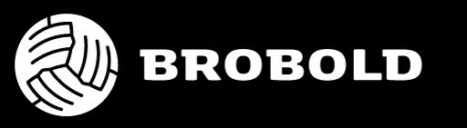 Brobold