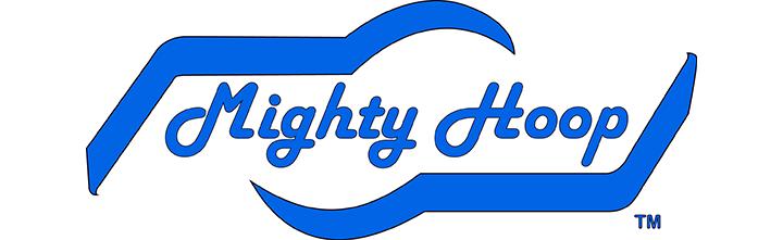 MightyHoop