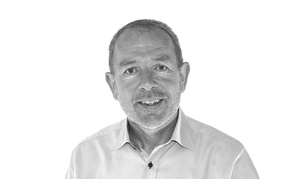 Dion Schultz Andreasen - salg, Scanteam