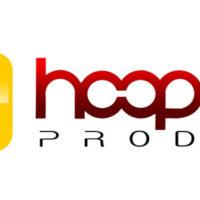Hooptech