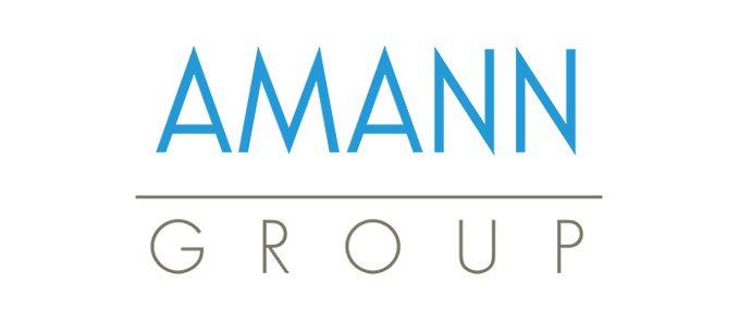 Amann Group Kvalitets tråd