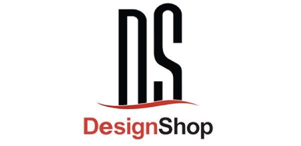 Designshop Broderi design programmer fra Melco