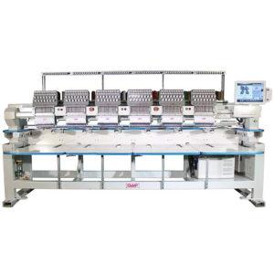SWF Industri Broderimaskine Ny KS serie