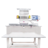 SWF ES-T1501C