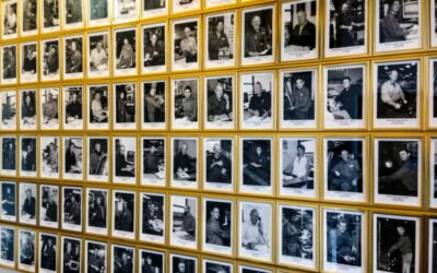 VALD. BIRN HOLSTEBRO – WALL OF FAME