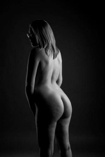 broefoto boudoir morgengave-5