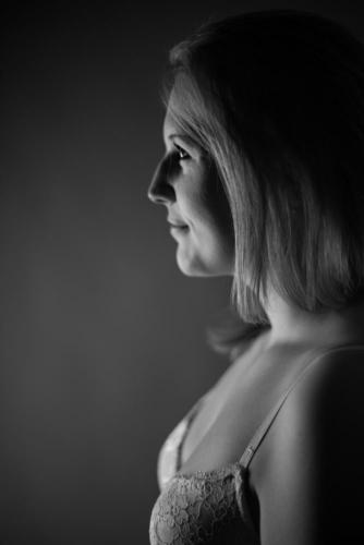 broefoto boudoir morgengave-7799