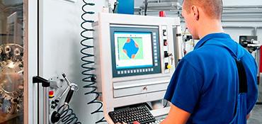 Styring og el-automation