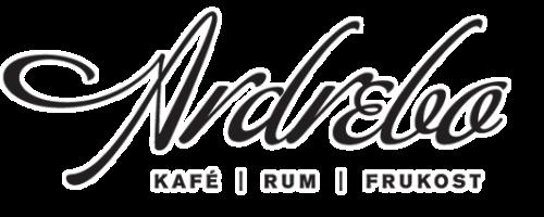 Ardrebo logo