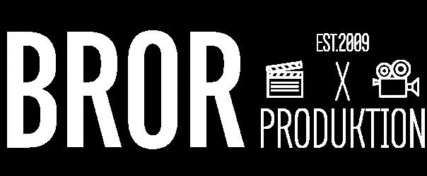 Bror Produktion