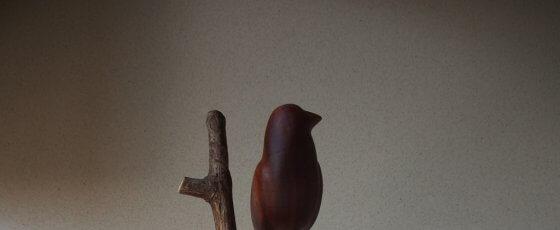 Mussen