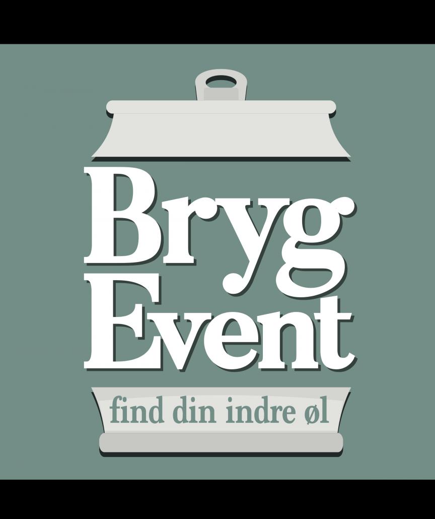Bryg Event