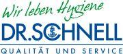 WirLebenHygiene-BlauGruen_Logo
