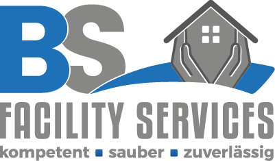 BS Facility Services GmbH