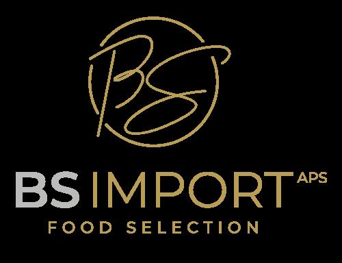 BS-Import_logo