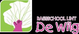 Basisschool De Wilg