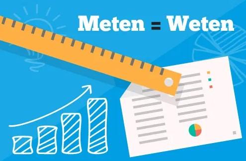 METEN_WETEN