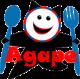 Agape-Scholengroep-Brussel