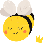 BEE_001