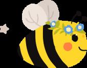 BEE_002