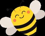 BEE_004