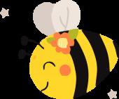 BEE_006