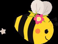 BEE_007