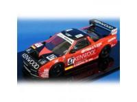 "STU27FK2480 Honda NSX  GT2  ""Kenwoo"" #47  LM 1994 Multimedia Kit"